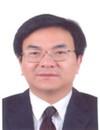 何兵 中国政法大学