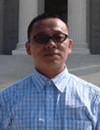 柯华庆 中国政法大学