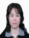 薛刚凌 中国政法大学