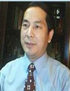 舒国滢 中国政法大学