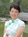 巫云仙 中国政法大学