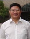李晓 中国政法大学