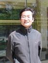 李景华 中国政法大学