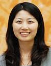 王玲 中国政法大学