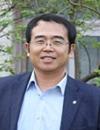 柴小青 中国政法大学