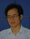 张国钧 中国政法大学