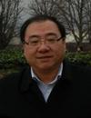 于淼 中国政法大学