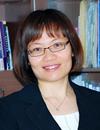 李超 中国政法大学