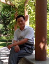 岳清唐 中国政法大学